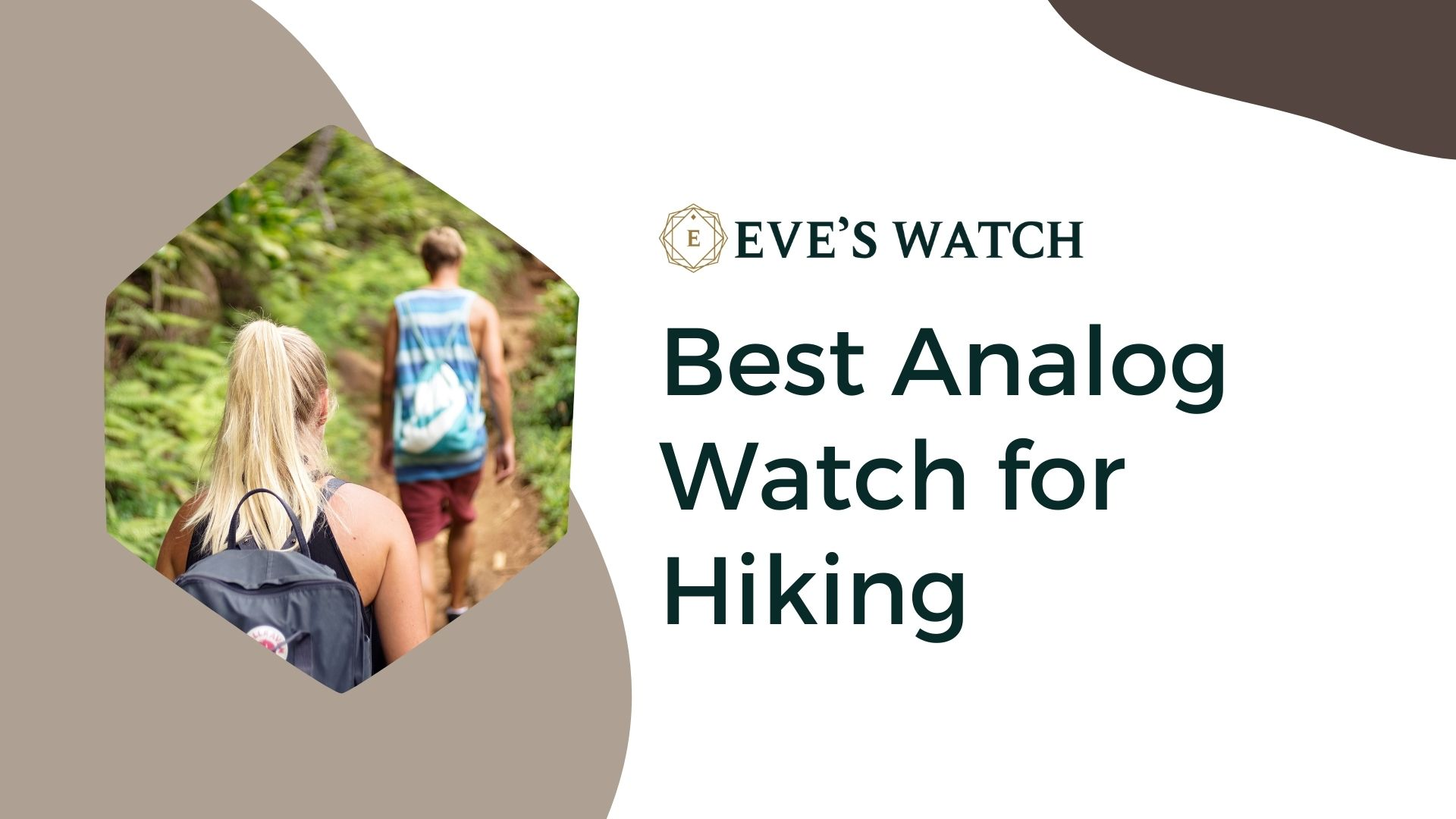 EW-Best-Analog-Watch-for-Hiking