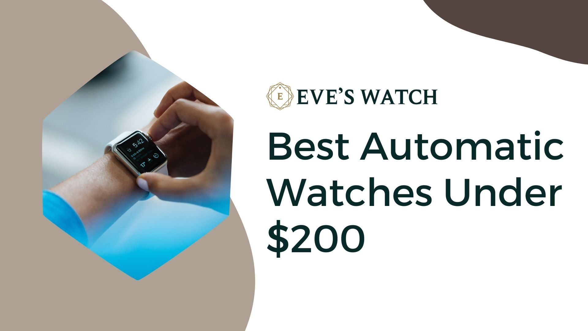 EW-Best-Automatic-Watches-Under-200