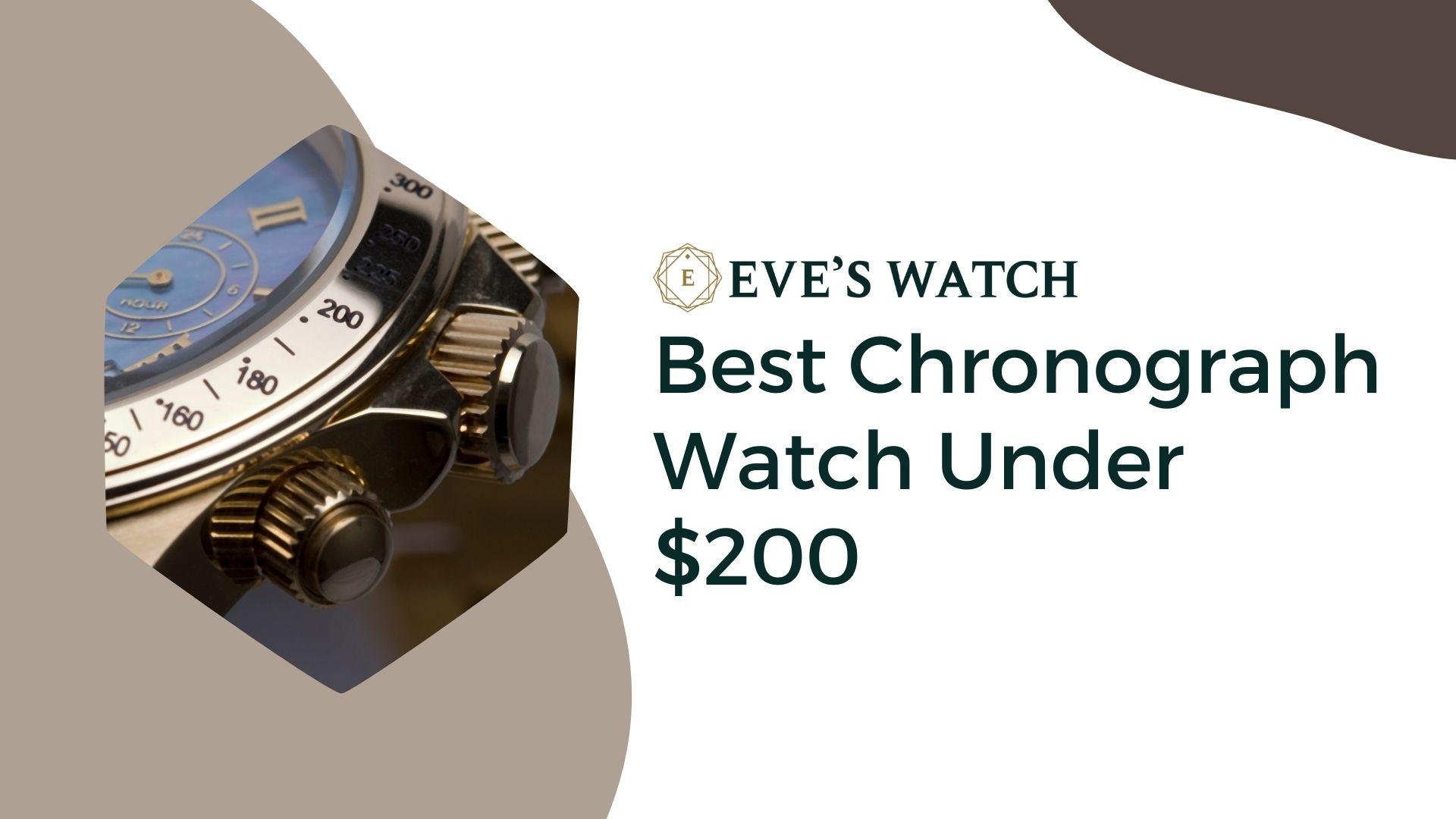EW-best-chronograp-watch-under-200