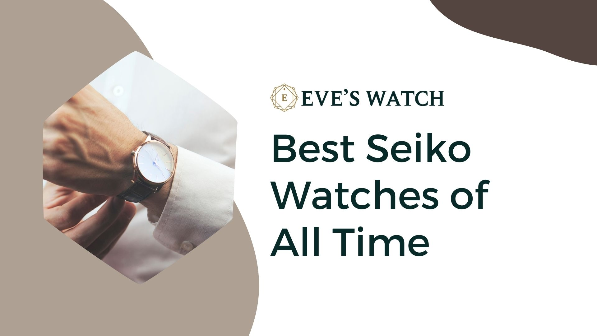 EW-best-seiko-watches-of-all-time